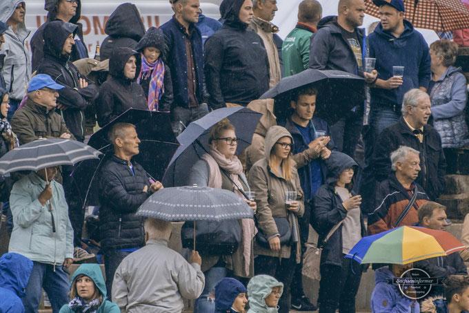 SV Olbernhau - Stadion an der Bumenauer Straße