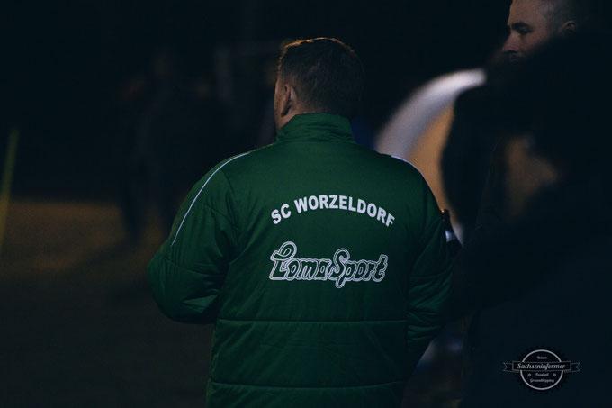 SC Worzeldorf