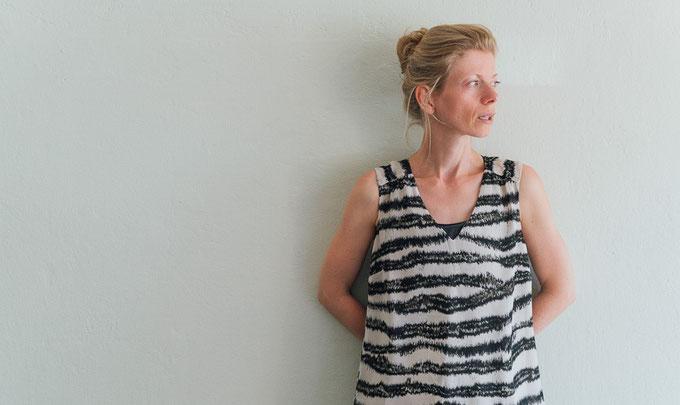 Warum ich nicht mehr als Ärztin arbeite, freie Psychotherapie und Lebensberatung in Berlin Schöneberg und Online
