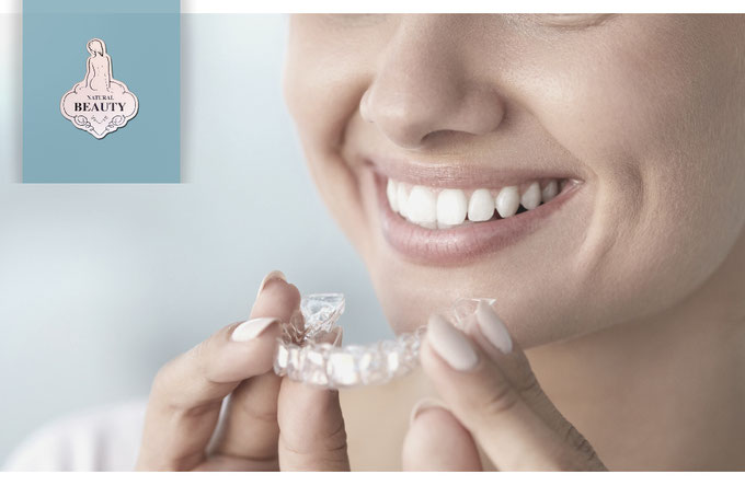 Blanqueamiento Dental con guarda  Veracruz