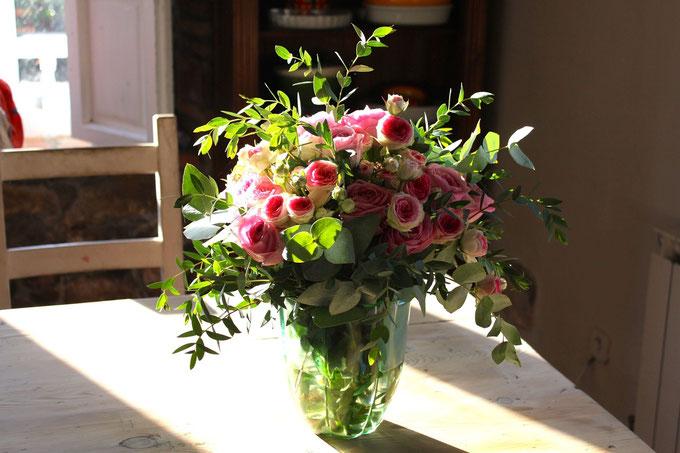 flores para eventos-la silvestre