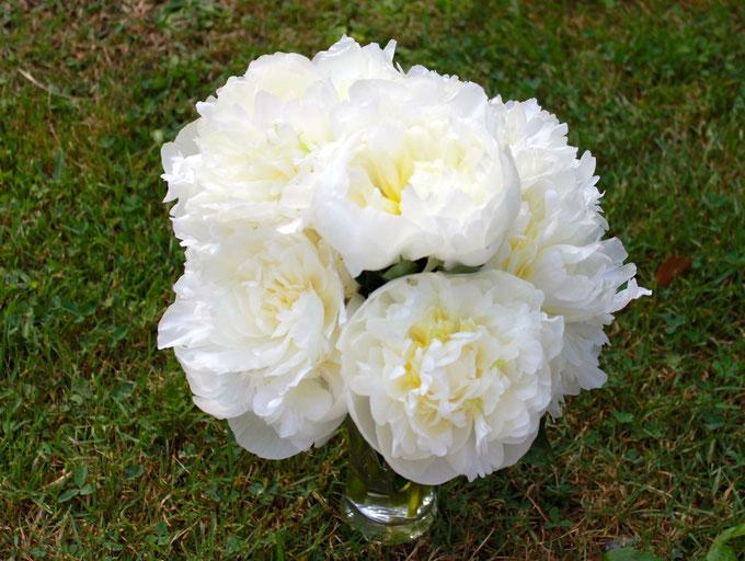 ramos y flores para bodas-la silvestre