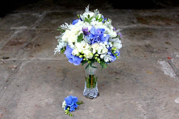 flores para bodas-la silvestre
