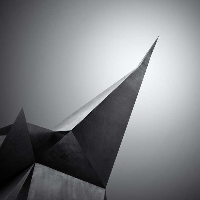 The Angel (Copyright Martin Schmidt)