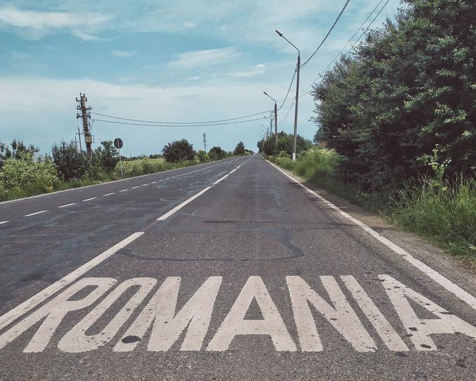 bigousteppes route romania
