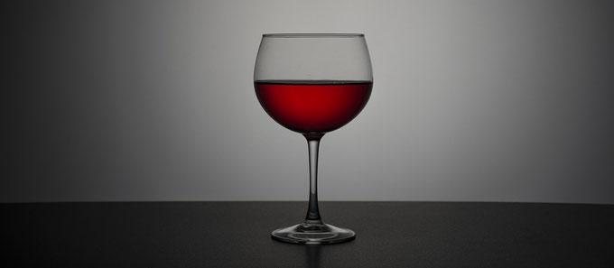 Spanischer Rotwein Guter Rotwein französischer Rotwein Gesund Antioxidantien krebshemmende Wirkung Alkohol in Maßen bester Wein Rioja Bodegas Cabernet Sauvignon Merlot Pinot Noir Vino Rosso
