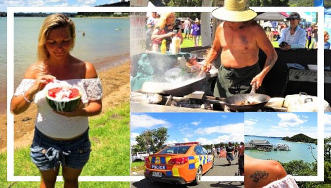 waitangi-festival-neuseeland-nationalfeiertag