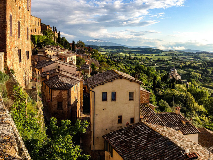 Anteprime di Toscana, blog vino, Etesiaca itinerari di vino