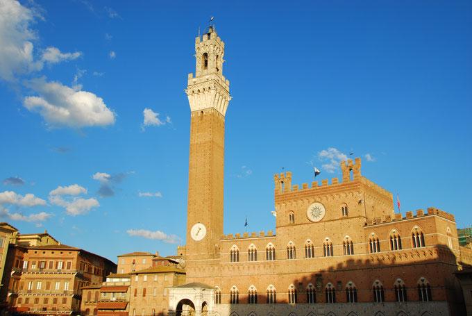 Siena, Etesiaca, Toscana, blog vino