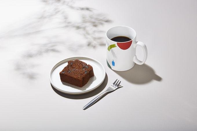 ブルーボトルコーヒーのホリデーコレクション2020、清澄白河フラッグシップカフェ限定メニューをレポ!スペシャルセットが当たるインスタグラムキャンペーンも実施中★