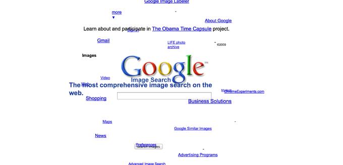 Googleの隠れ機能8