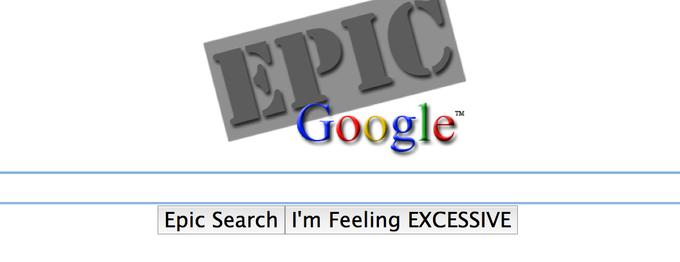 Googleの隠れ機能9