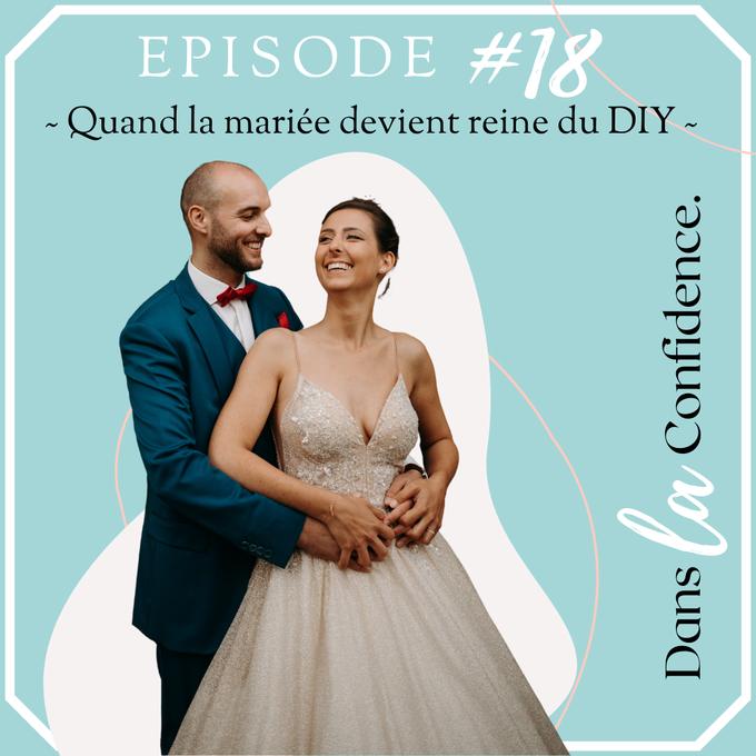 mariage-diy-deco-DanslaConfidence