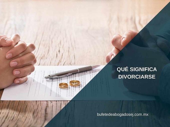 abogados de divorcios - abogados para divorcios - abogados divorcios df - bufete de abogados
