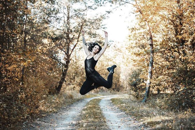 photoart tastan wertheim christine heldt hochzeit hochzeitstanz kurs unterricht privatstunde choreographie heiraten wedding dance junggesellenabschied verlobung show kinder frauen männer idee überraschung würzburg marktheidenfeld tauberbischofsheim tänzer