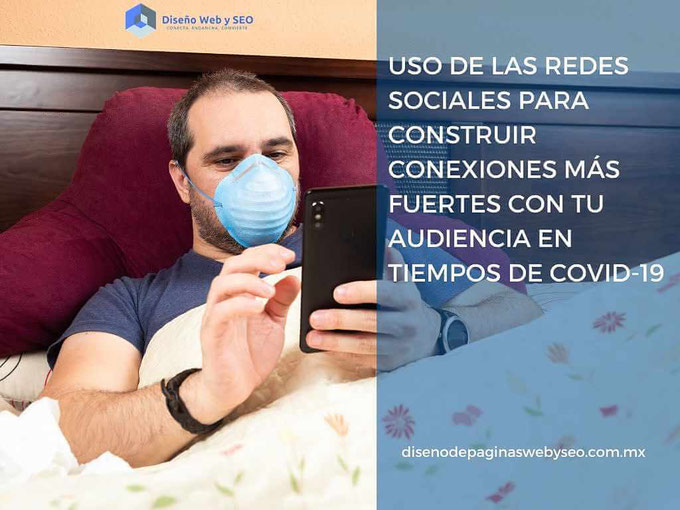manejo de redes sociales - marketing de redes sociales