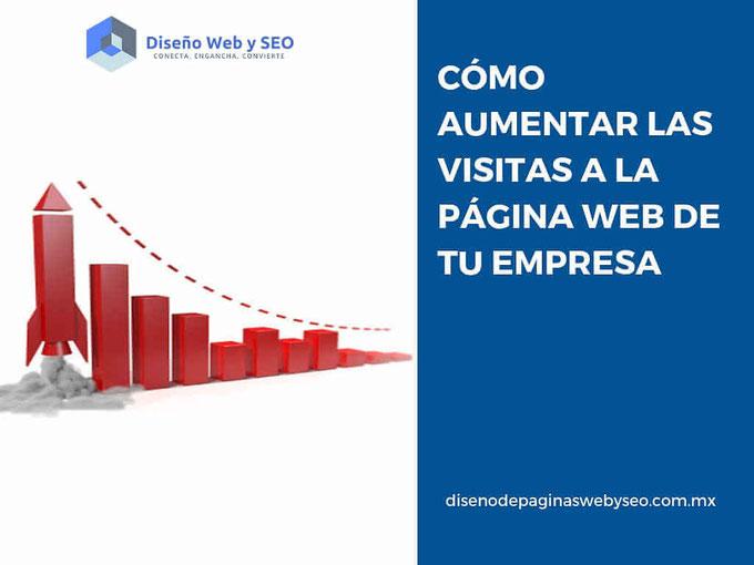 paginas web - diseño de paginas web - página web - posicionamiento en buscadores - seo - marketing digital - google adwords - redes sociales