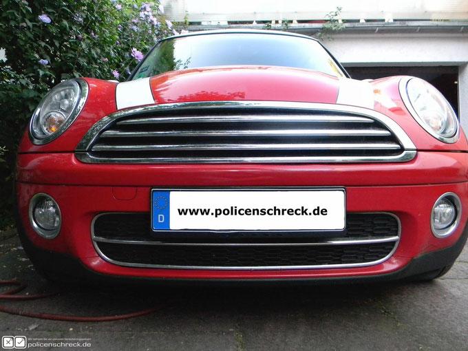 Versicherungsmakler Rüsselsheim - KFZ-Versicherung Rüsselsheim - Versicherungsmakler Groß-Gerau - Rüsselsheim Versicherungen - Versicherungsberatung Rüsselsheim