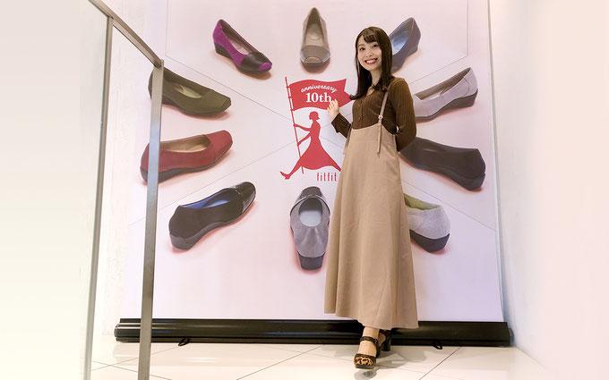 YSL(イブサンローラン)2020春コレクション「ブルーミングクラッシュ」にも注目! ジョワーヌ東京