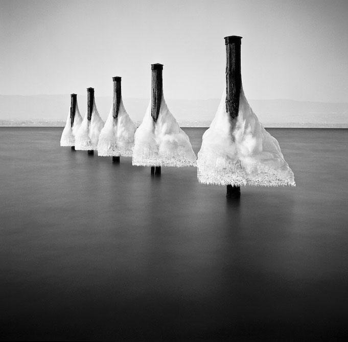 © David Duchon-Doris