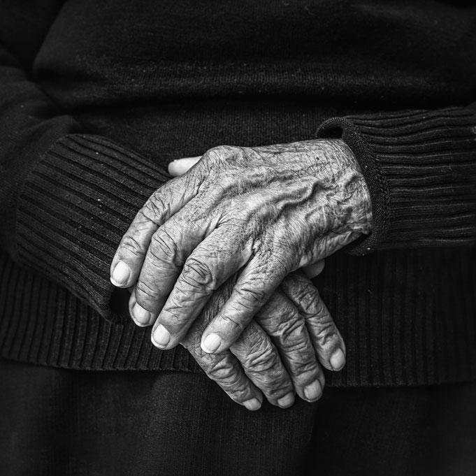 © Yannick Bourcier