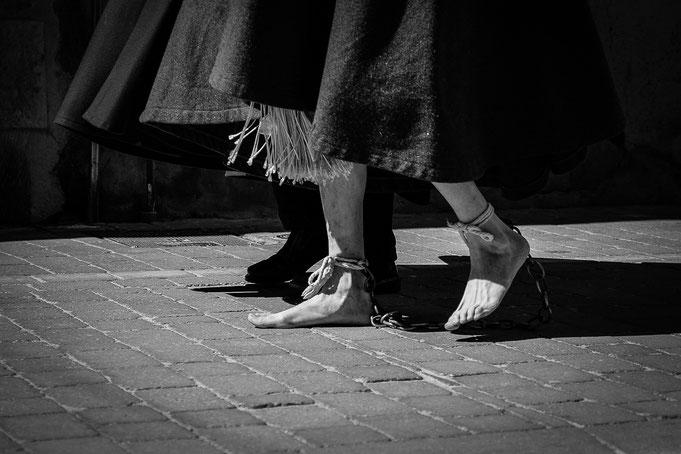 © Marie-Laure Hastoy