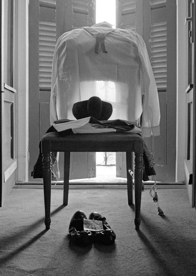 © Bruno Lasnier