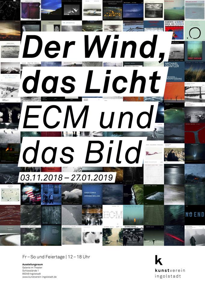 Aktuelle Ausstellungen, Veranstaltungen und Positionen - kunstverein ...