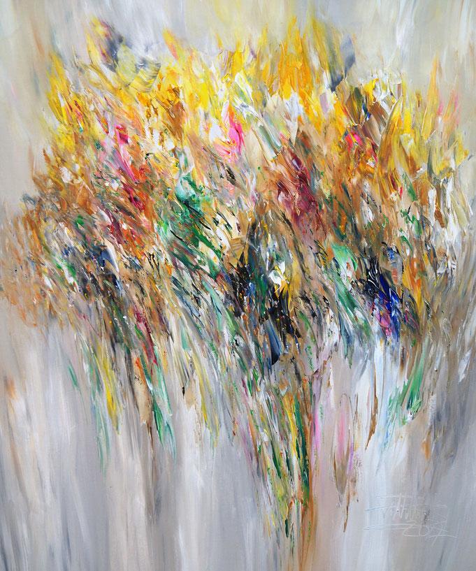 Modern painting