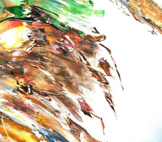 Detail 18