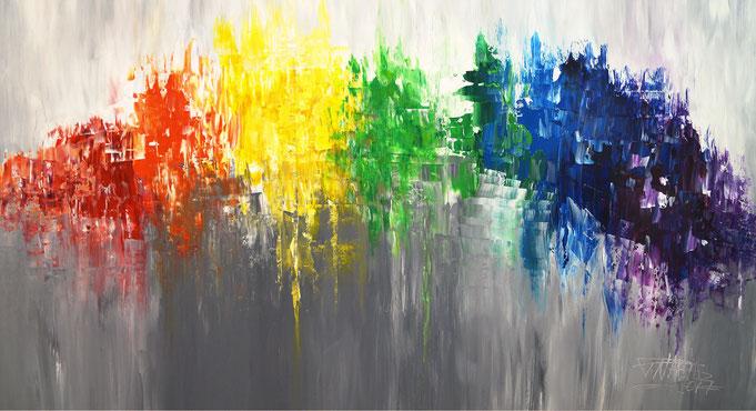 abstract original