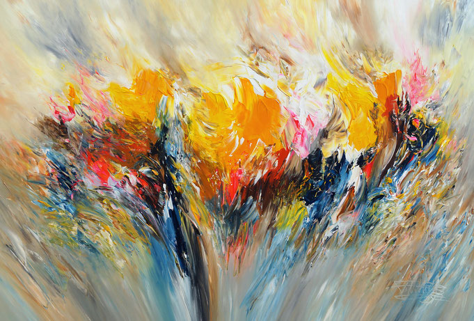 paintings direct sales