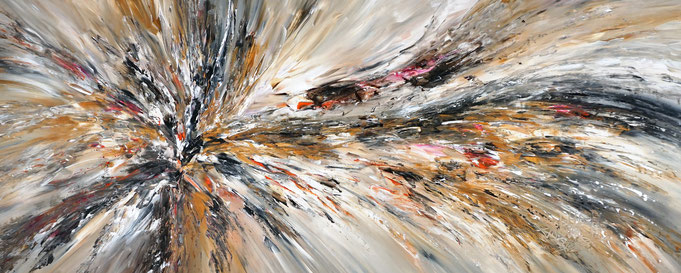 awesome abstract