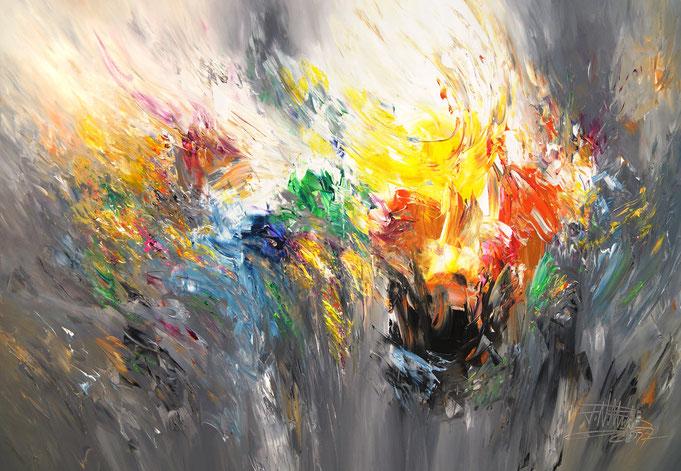 shop original abstract art