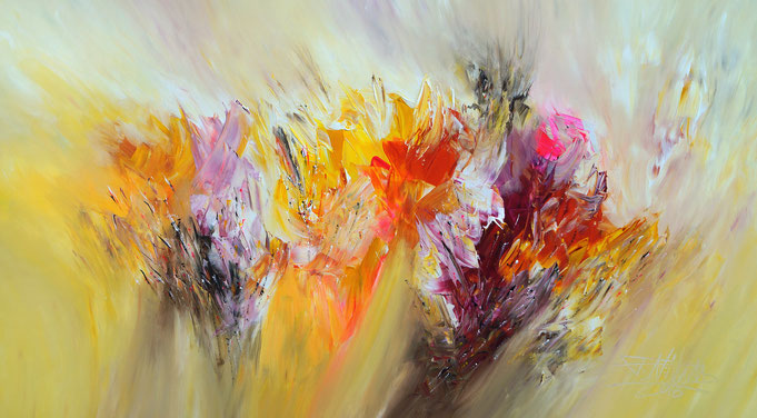 modern paintings