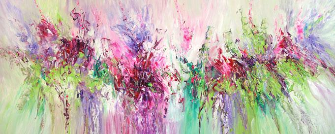 colorful artwork