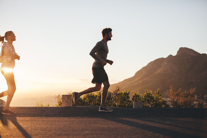 Ausdauer, Fitness, Cardio, Laufen, Herzkreislauf, Laufschuhe,#fitfam #fitspo #thesweatlife #heretocreate #seeababes #motivation #trainhard #noexcuses #youcandoit #getstrong #girlswholift #nopainnogain #whyirun #trainingday # #fitspiration #StopExercising