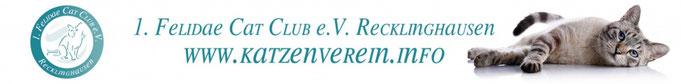 Mitglied in Deutschlands ersten Verein mit DNA Garantie & Tica