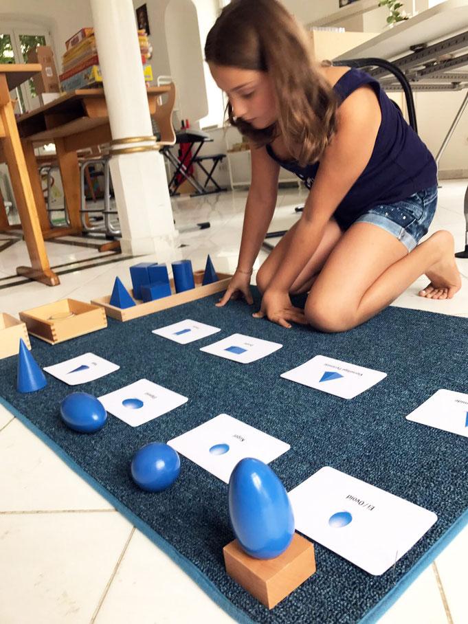 Montessori-Vindobona Privatschule