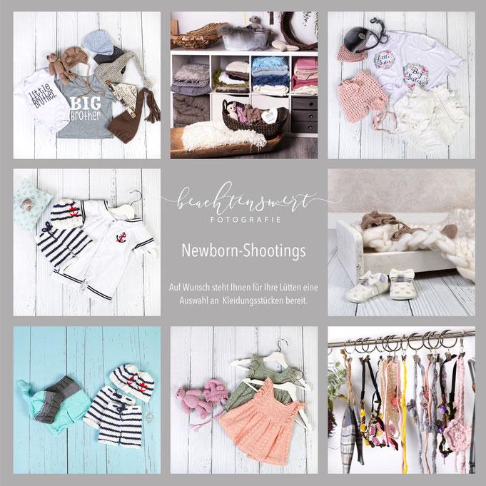 Newbornshooting, babyfotografie, beachtenswert fotografie, Newborn, Babyfotograf, Babyfotografin, Nordfriesland Fotograf