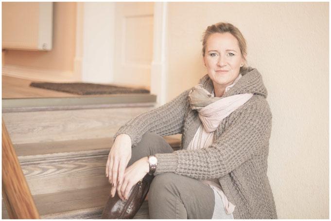 Susanne Dommers, beachtenswert fotografie, Studioaufnahme, Dommers