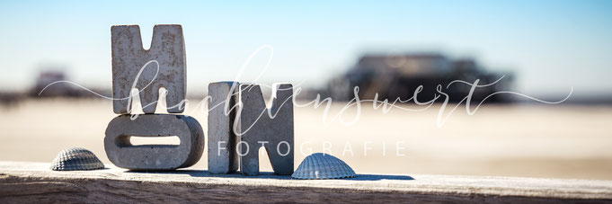 Landschaftsfotografie, Sankt Peter-Ording, Nordfriesland, Moin, Fotografin, Fotokunst, Strand, SPO, St. Peter-Ording, Familienfotografin