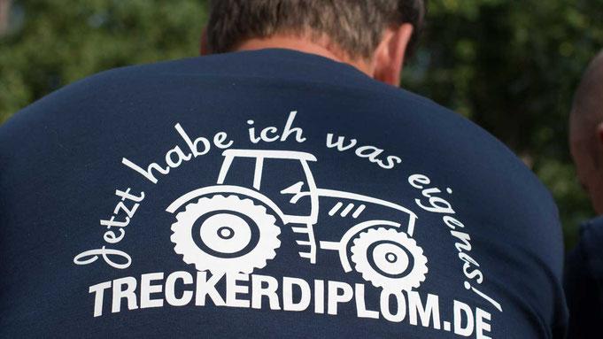 Bewertung treckerausflug.de