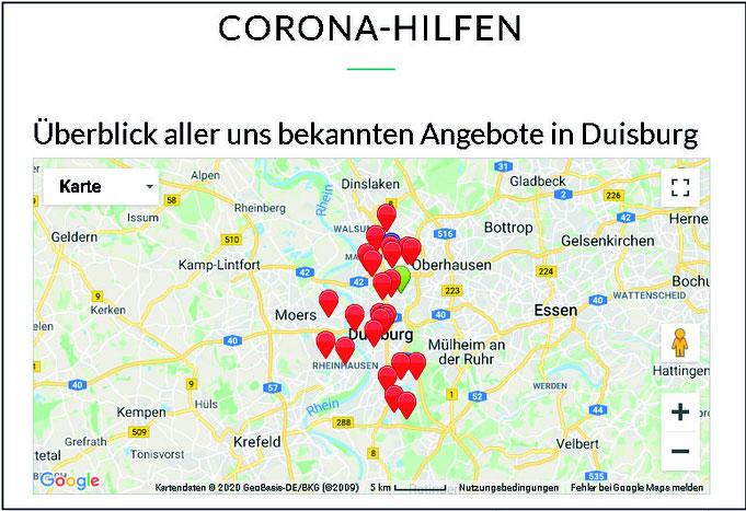 www.gemeinsam-in-hamborn.de/angebote/
