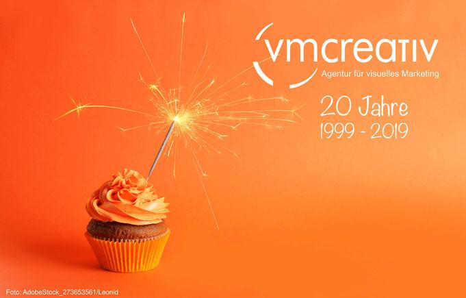 vm-creativ GmbH; Sandra Thurow; Alexander Thurow; Hannover