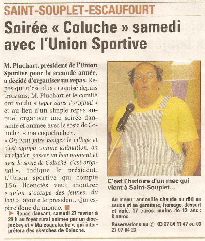 Saint-Souplet