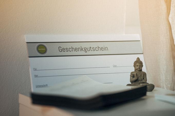 Gutscheine für Yoga in Duisburg & mehr