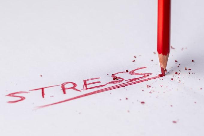 Gezielt-lernen Michael Berger Prüfungen Stress