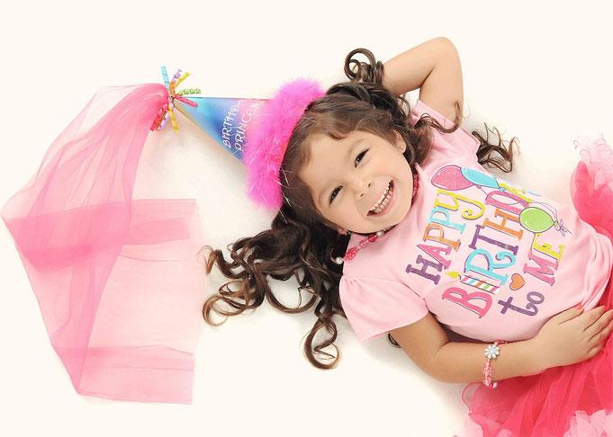 Geburtstagsmailing: Wer ehrlich gratuliert, stellt das Geburtstagskind ins Zentrum!