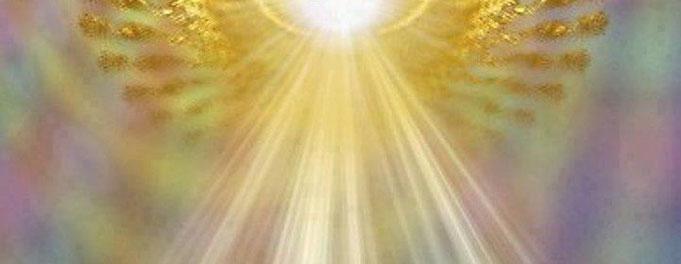 protection et purification de votre énergie